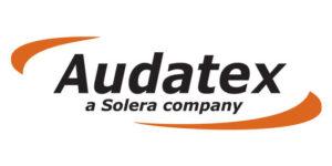 Audatex KFZ Sachverständiger
